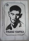 KafkaZucker1