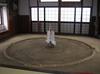 Kagamiyama