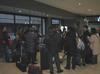 NaritaAirport