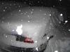 SnowFall1222b