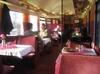 TrainRestaurant3